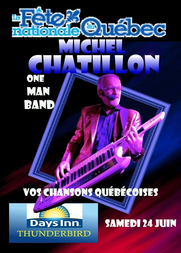 MichelChatillonThunderbird