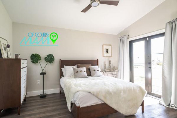 investir dans les maisons modulaires une grande nouveaut destination soleil. Black Bedroom Furniture Sets. Home Design Ideas