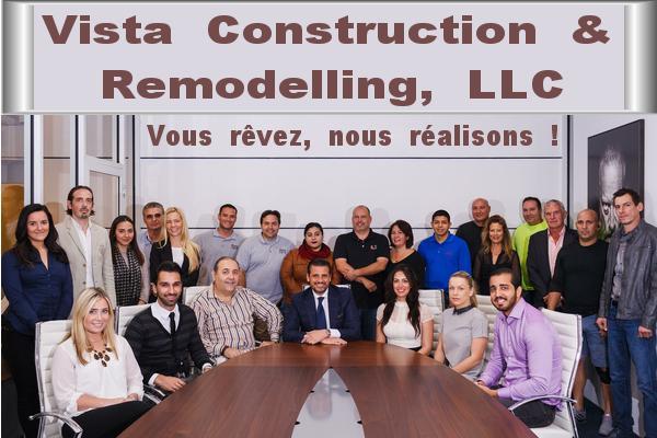 Vista-Contractors1B