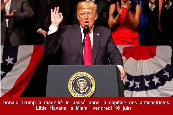 16juin-Trump17