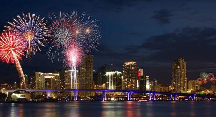 28juin-Feu-Miami