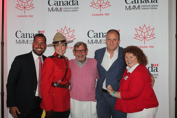 Fete-Canada-201728-juinFete-Canada17_07