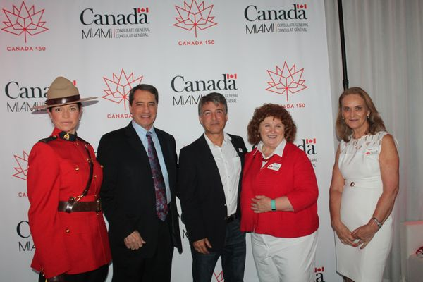 Fete-Canada-201728-juinFete-Canada17_30