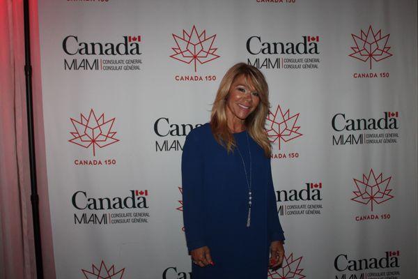 Fete-Canada-201728-juinFete-Canada17_86