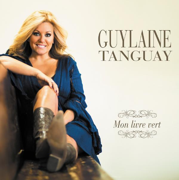 Guylaine-Tanguay-livre