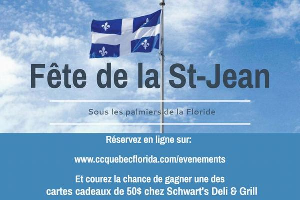 St-Jean23juin-2017A