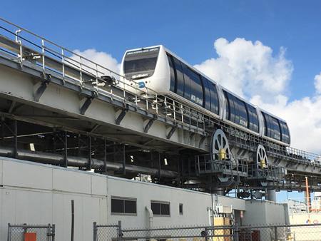 13juillet-train-miam1