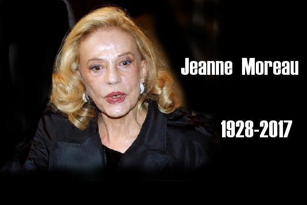 31juillet-Jeanne-Moreau2