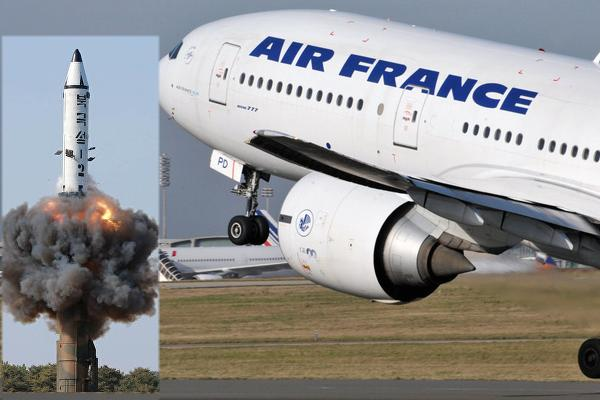 2aout-airfrance