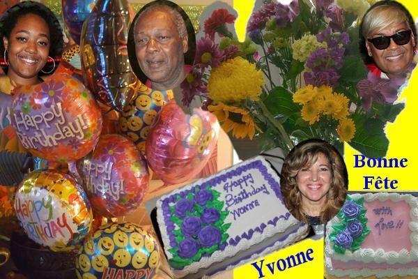 A-Fete-Yvonne-01