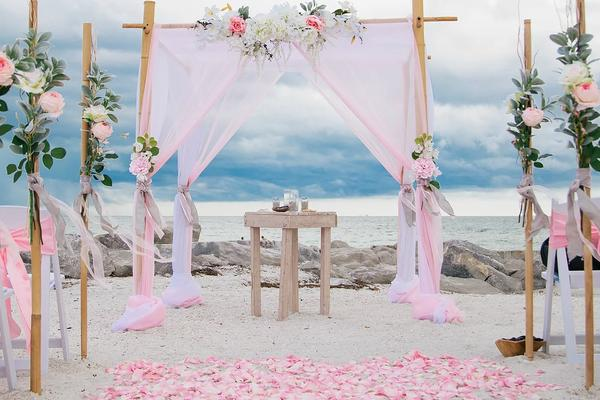 Lovely-Mariage1