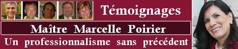 Banniere-Marcelle-PoirierB