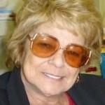 Michèle Sénécale