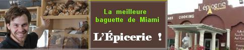 Epicerie-banniere-484
