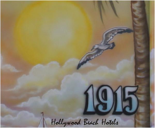 hollywood-beach-1
