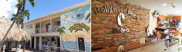 hollywood-beach-8