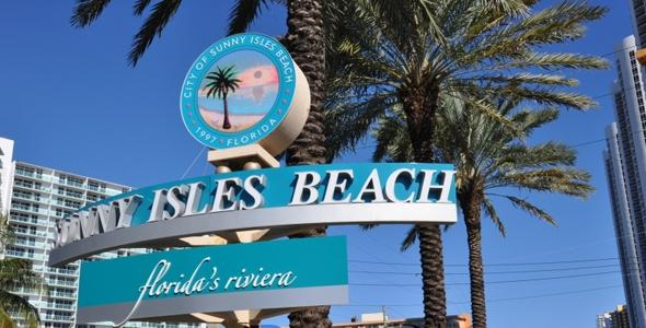 Sunny-Isles-Beach-FL