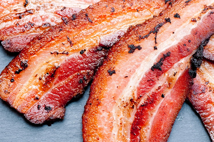 bacon_credit_farbled-shutterstock.com-1200px