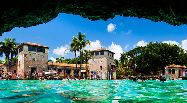coralgables-venetian-pool