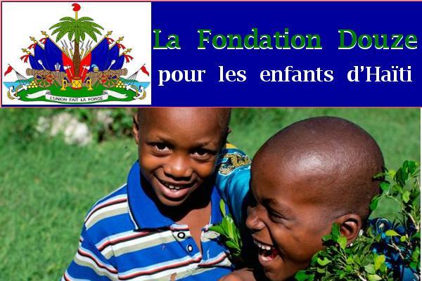 fondationDouze