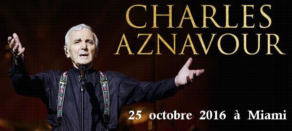 CharlesAznavour-oct16