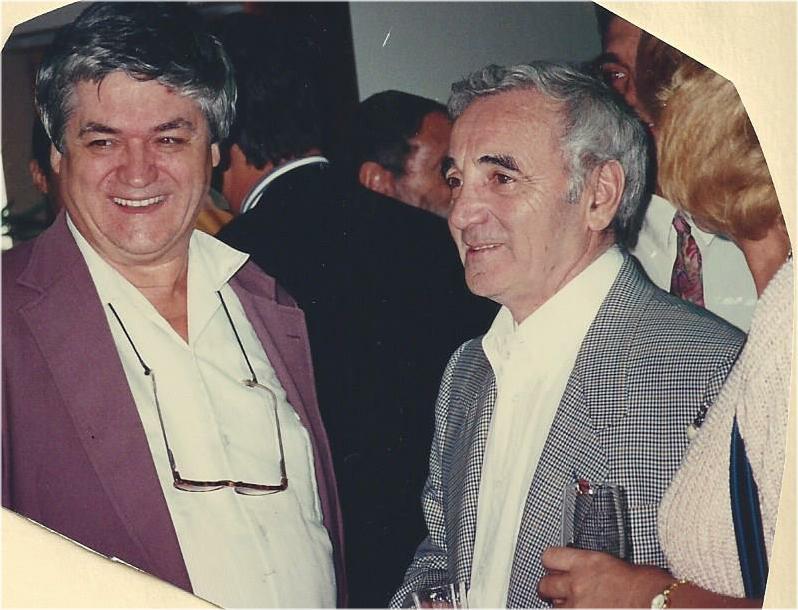 1996Yvonne2