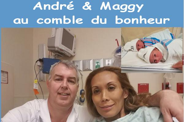Andre-Magg8