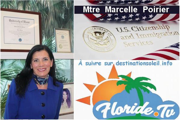 Marcelle-FlorideTV
