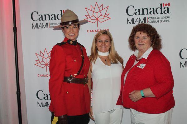 Fete-Canada-201728-juinFete-Canada17_37