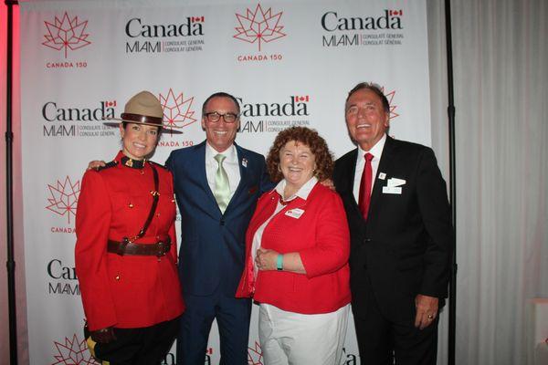 Fete-Canada-201728-juinFete-Canada17_51