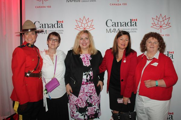 Fete-Canada-201728-juinFete-Canada17_58
