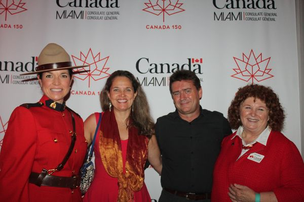 Fete-Canada-201728-juinFete-Canada17_78