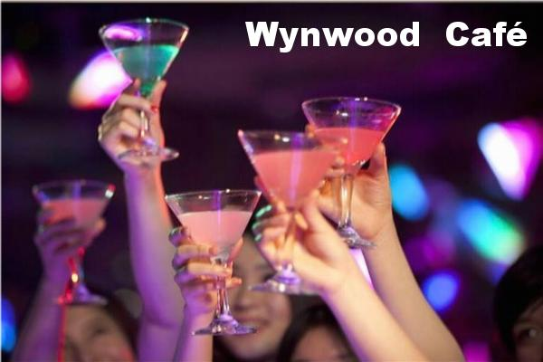00-27aout-Windwood-2